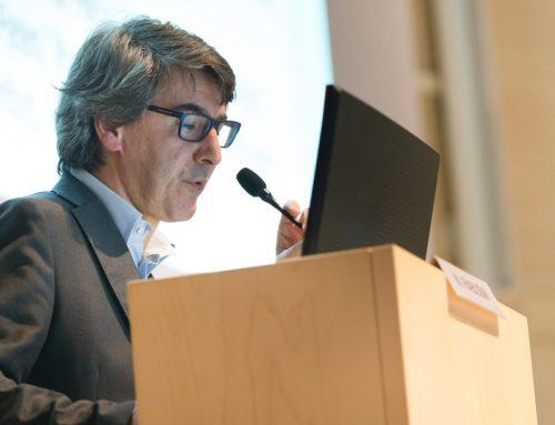 Emerging Scholars Cohort in Bioethics